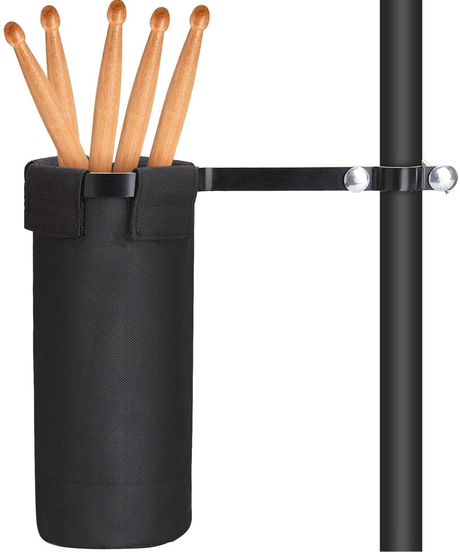 Drum Stick Holder Nylon Drumstick Bag