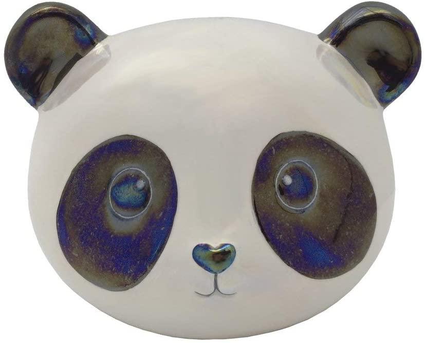 Streamline Panda Money Bank
