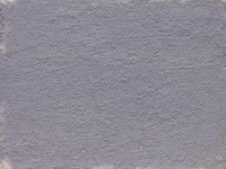 Girault Soft Pastel - Blue Grey 423