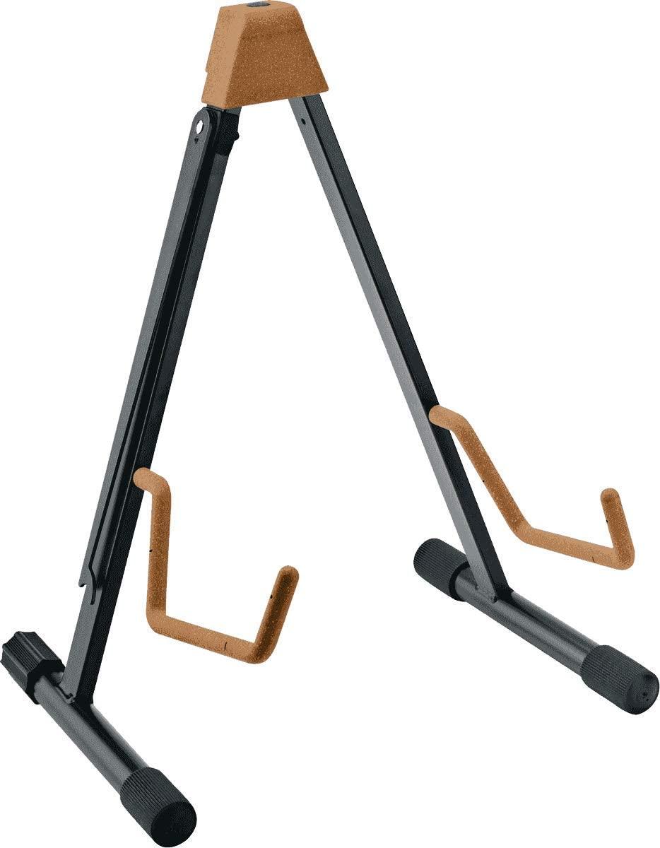 K&M Stands K&M - Cello Stand - cork (14130.000.95)