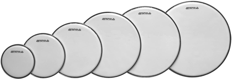 Other Drumhead Pack (MIII13BK)