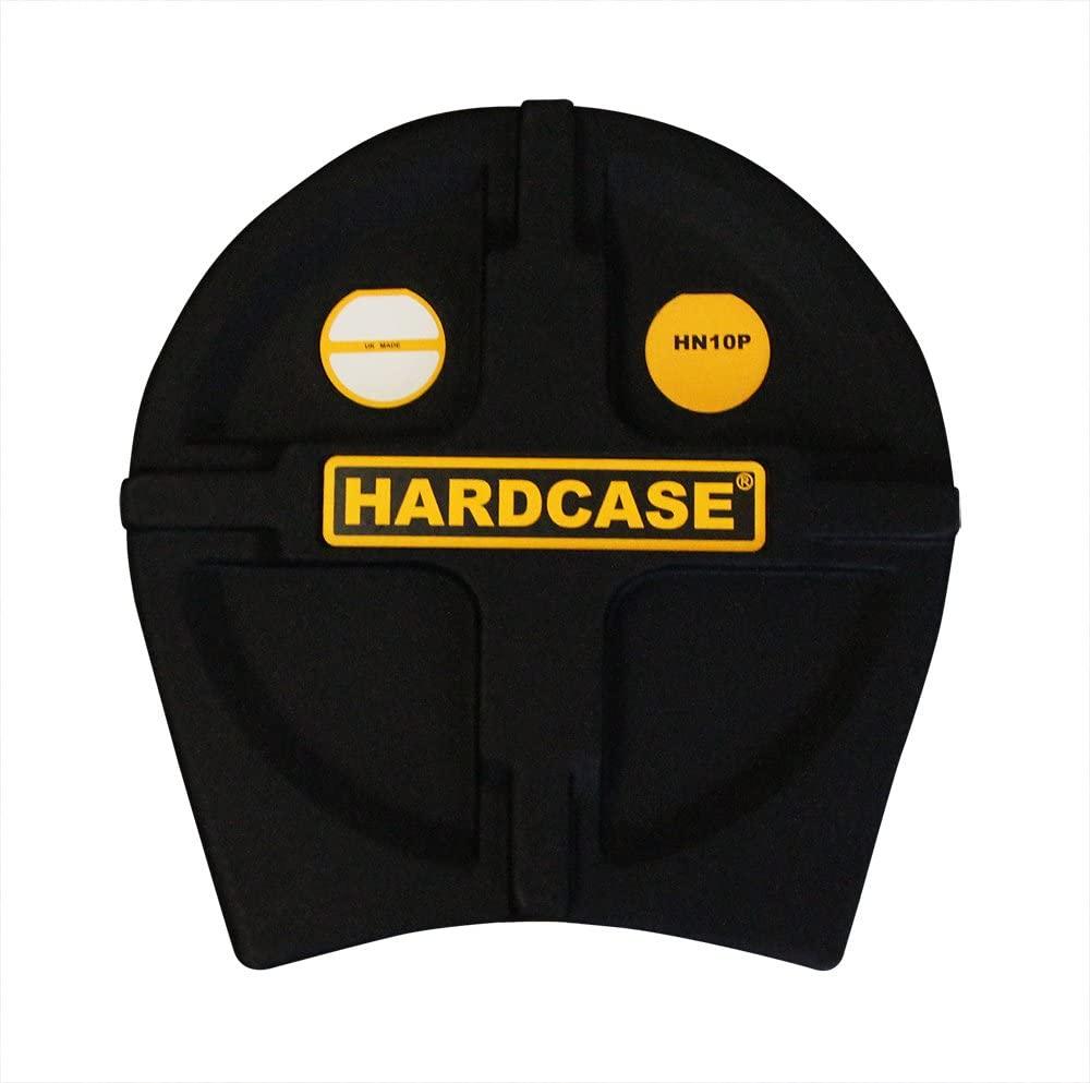Hardcase HN10P Piccolo Snare Case 25.4 cm (10 Inch)