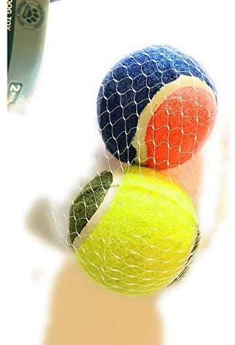 Kennel Club Dog Balls