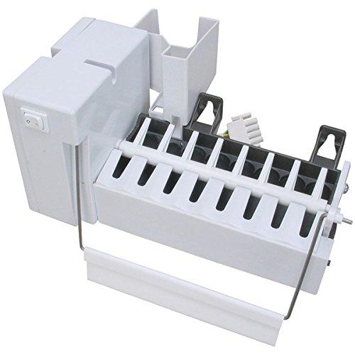 Ice Maker for Electrolux(R) & Frigidaire(R) Refrigerators (5303918344)