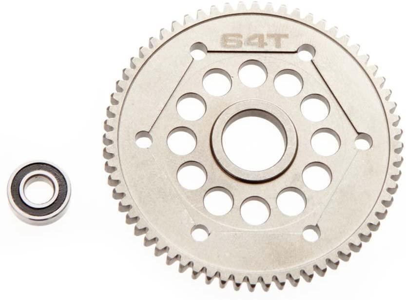Axial AX31161 32P 64T Yeti Steel Spur Gear