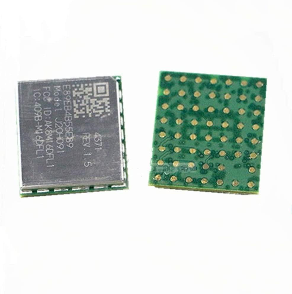 1 PCS Bluetooth Module Wireless WiFi Module Board for Playstion 4 PS4 Pro/Slim