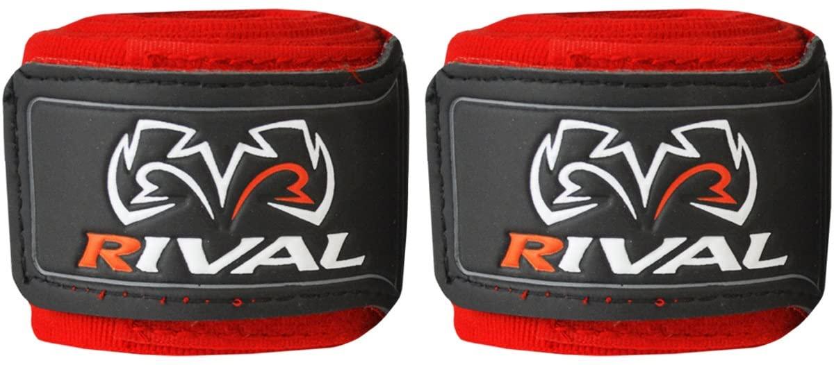 RIVAL Boxing 150