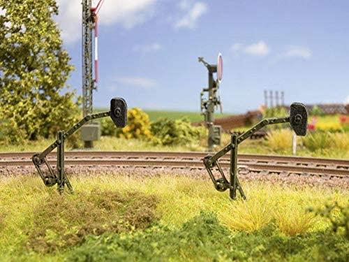 Noch 13801 Manual Signal Lever Landscape Modelling