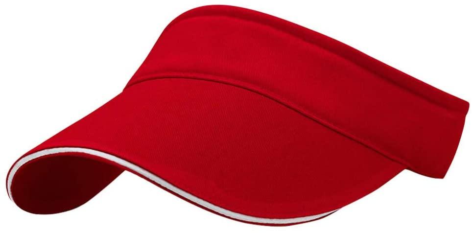 CegduyiAdjustable UV Protection Baseball Cap Unisex Summer Outdoors Leaf Camouflage Hat