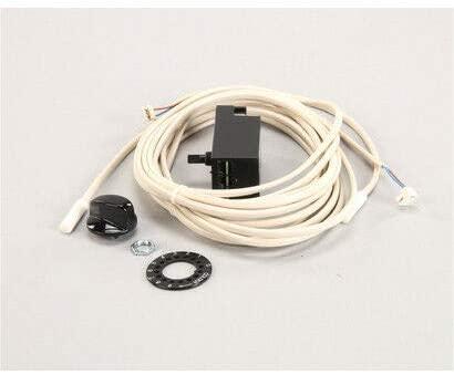Delfield RF000084-S Danfoss Thermostat Kit