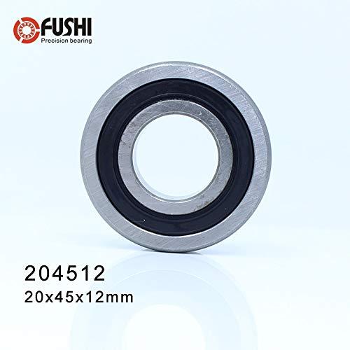 Ochoos 204512 Non-Standard Ball Bearings (1 PC) 204512 mm