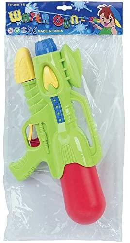 WDK Partner–Gun Water Pump 2Jets 38cm, zh048648