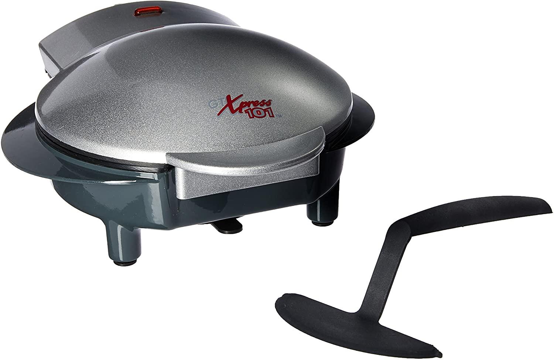 Gtxpress 101 (GT Xpress 101) Countertop Grill