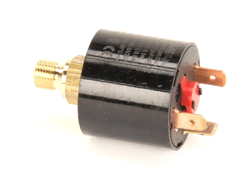 Cleveland FKC5009063, Pressure Switch Injector