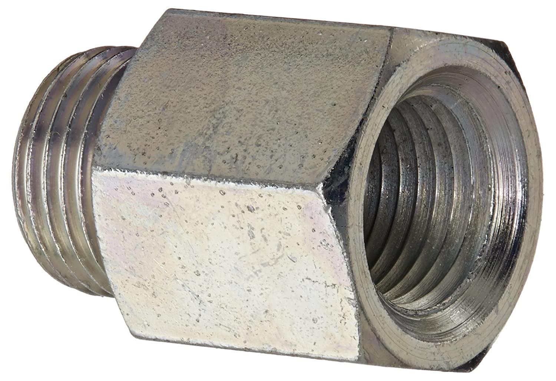 Alemite 305859 Adapter, 1/8