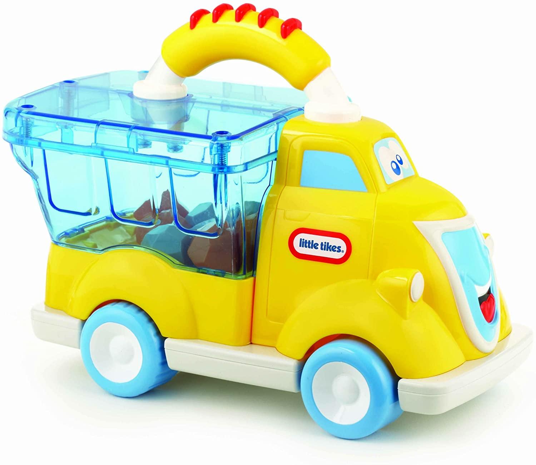 Little Tikes Handle Haulers Pop Haulers - Dump Truck