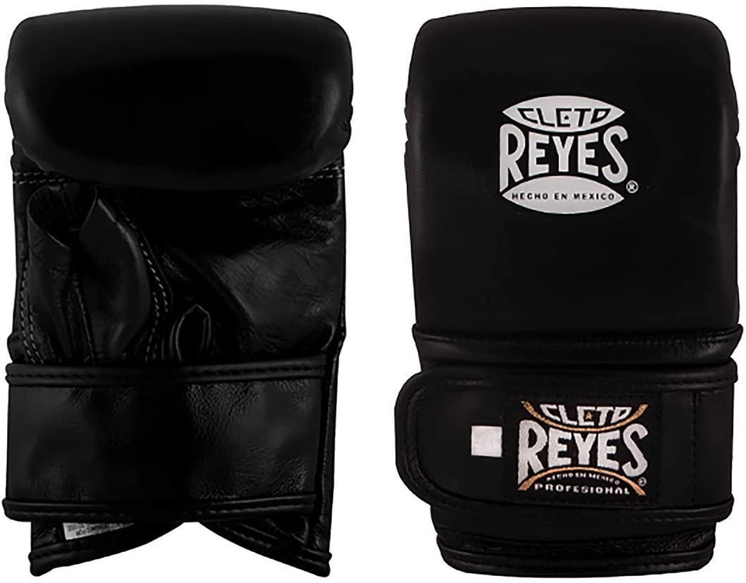CLETO REYES Bag Gloves with Hook and Loop Closure for Man and Woman