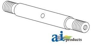 A&I Drawbar Roller Pin (104628a)