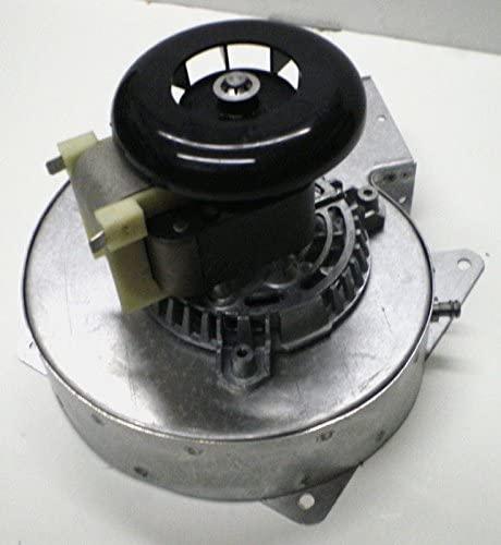 Packard 66005 Draft Inducer Motor Blower for Goodman Janitrol Furnace B1859005 B1859005S