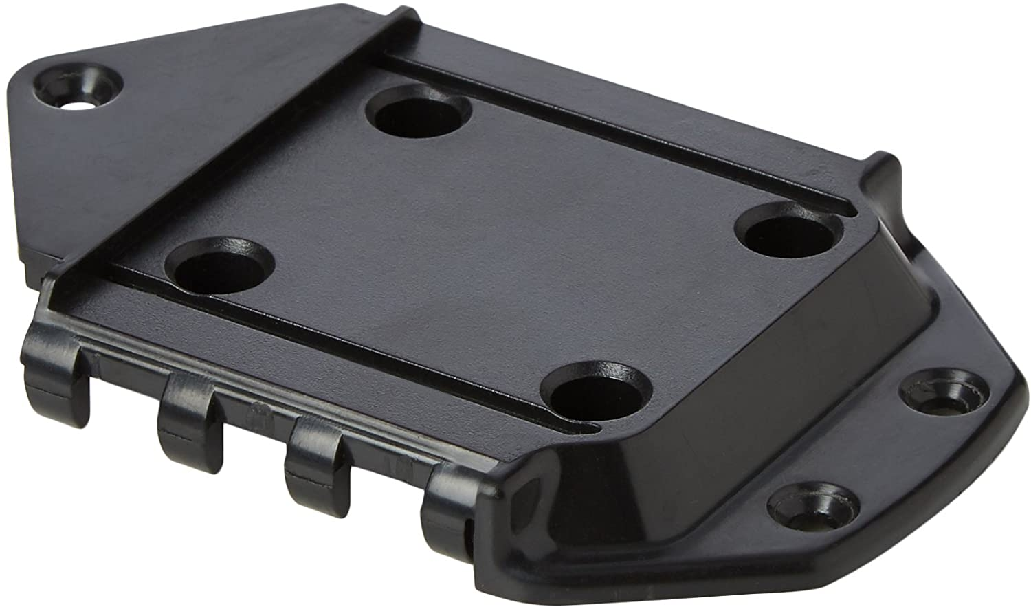 Revell 1:14 Scale Suspension Arm Mount Front