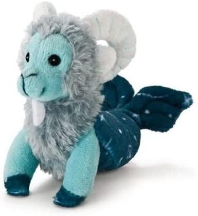 Trudi Soft Toy 52145–Capricorn