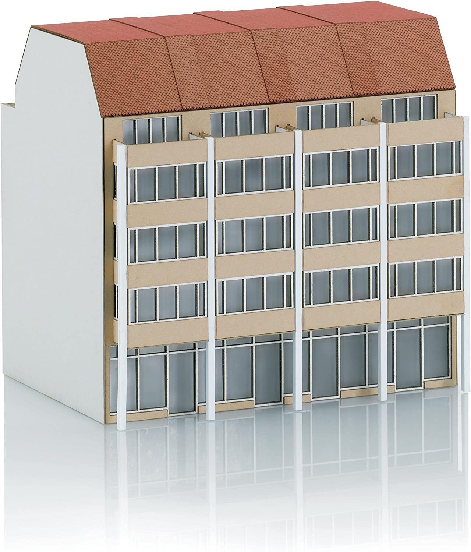 Märklin Trix 66332Trix Kit City Business Houses