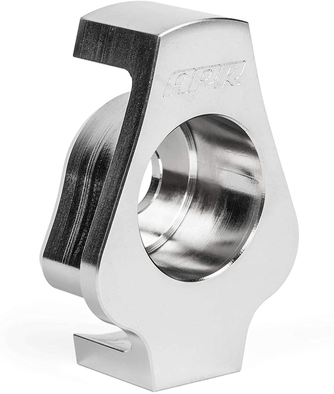 APR Billet Stainless-Steel Dogbone/Subframe Mount Insertversion 2 MS100142