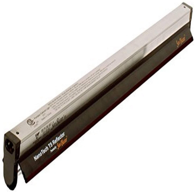 SunBlaster SL0900265 12