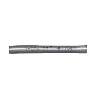 Tygon AS600007 Tygon Silver Antimicrobial Tubing