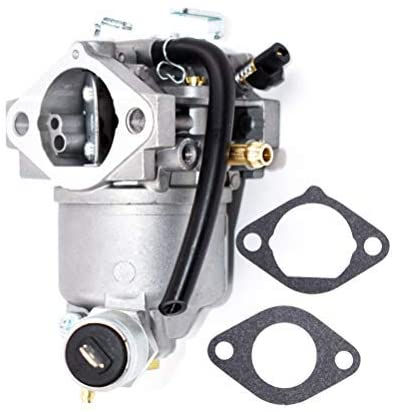 ALL-CARB Carburetor for John Deere 2317 2718 9330 LX188 LX279 LX289 17HP Lawn Tractor for Kawasaki FD501V Engine Replace 15003-2653
