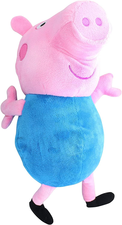 Peppa Pig - George 13.5