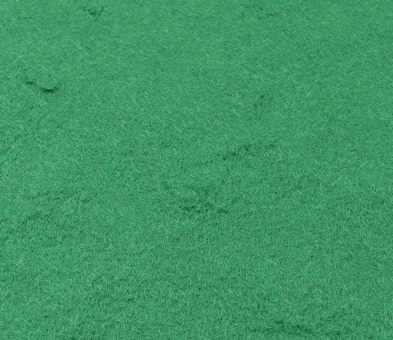 War World Scenics 2mm Pasture Static Grass 50g – Railway Modelling Wargaming Terrain Model Diorama