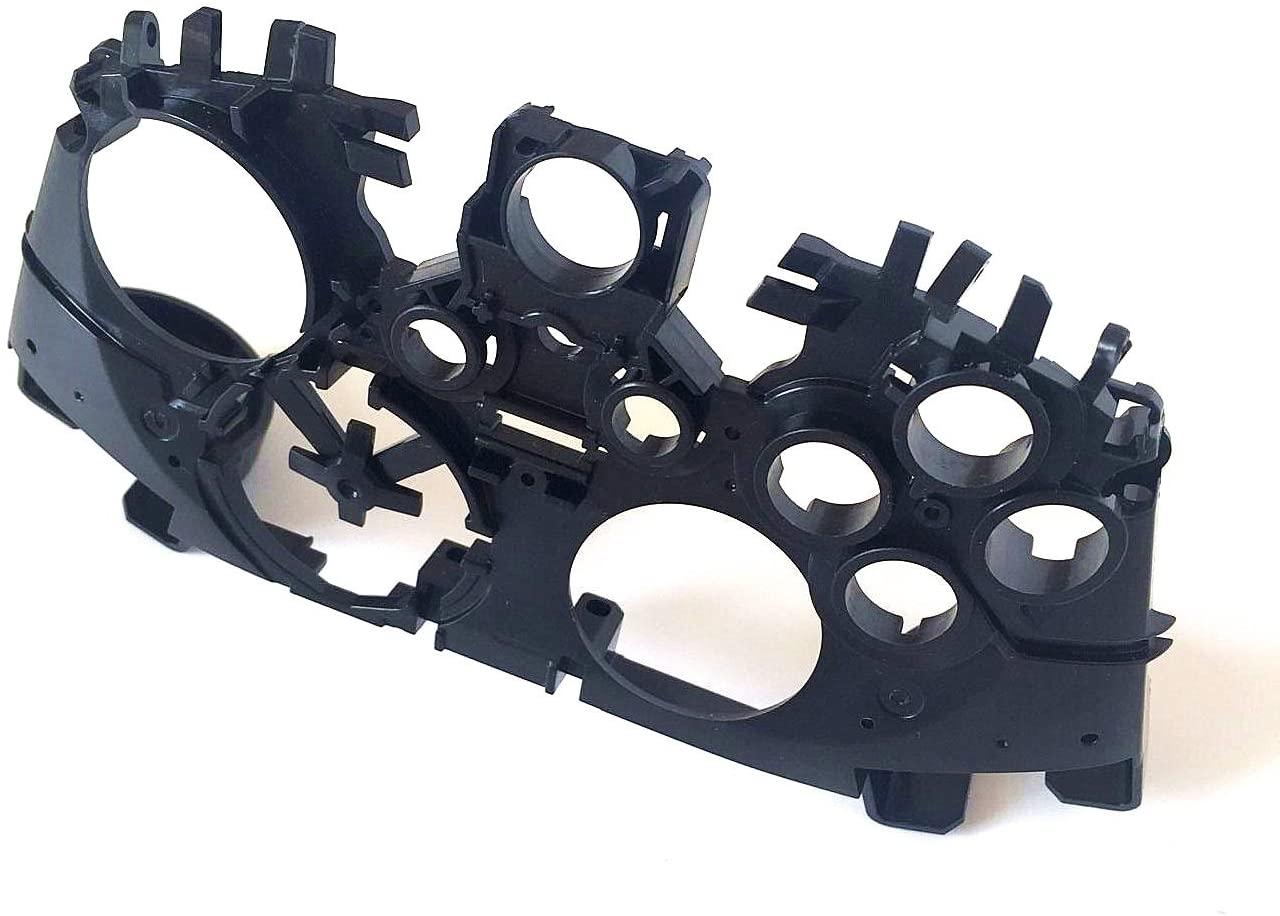 LT RT Trigger Button Key Holder Repair Frame Skelet Inner Support Frame For Xbox One Elite Controller