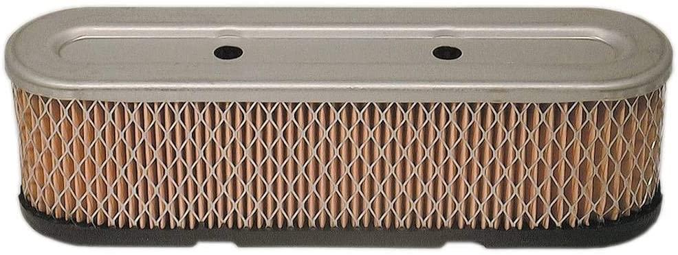 Tecumseh 35403 Air Filter