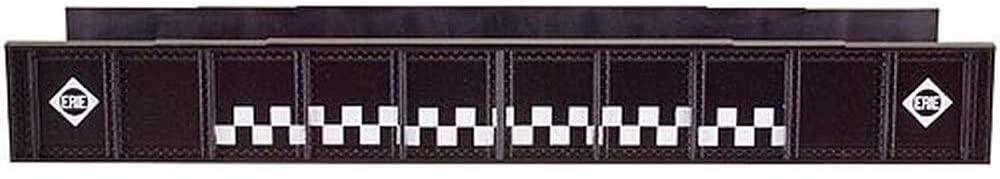 Atlas N Scale Code 80 Plate Girder Bridge Erie