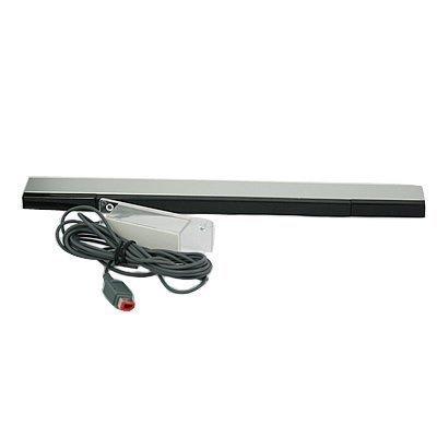 Importer520 Wii Wired SenseBar