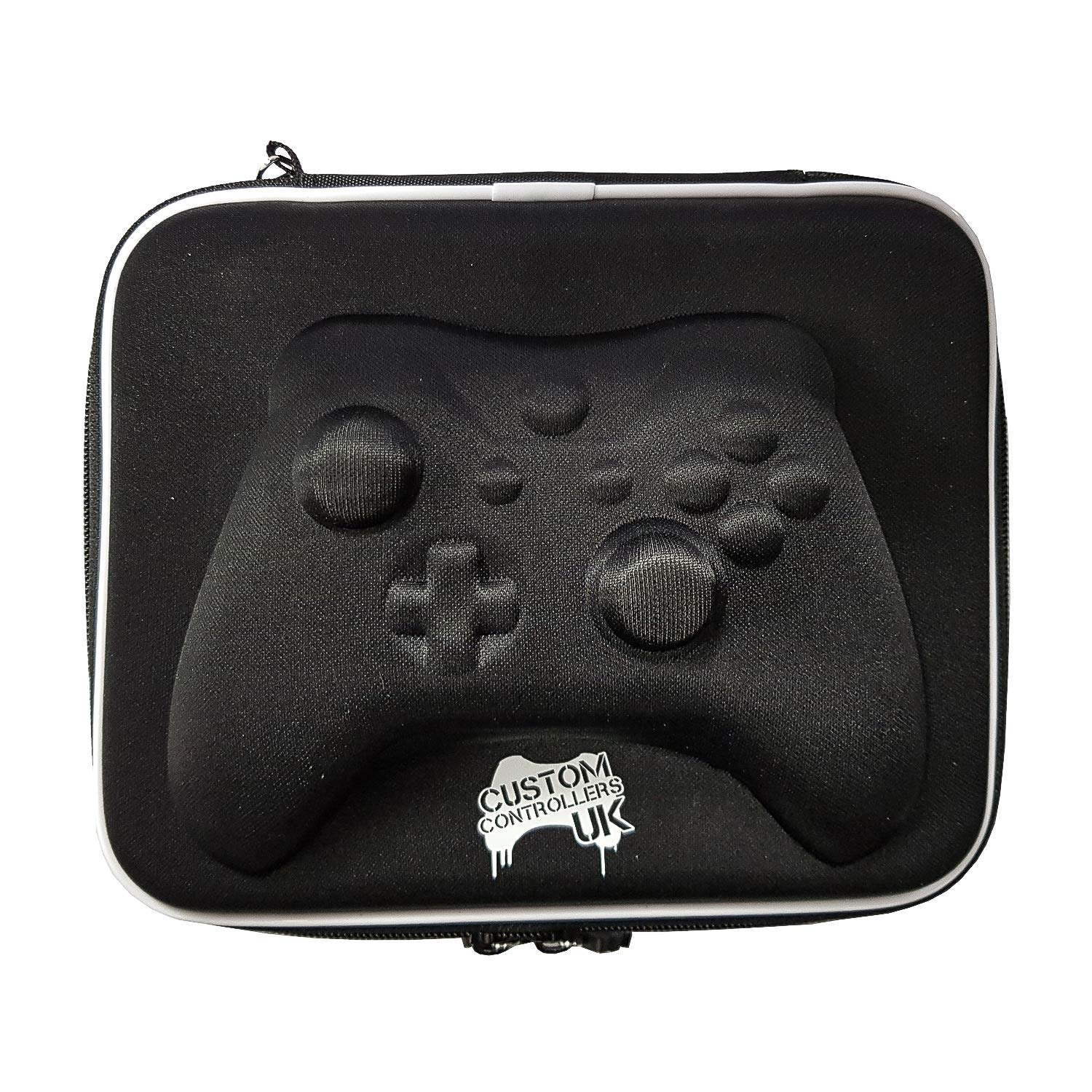 Xbox One Protective Customised Controller Case (Xbox One)