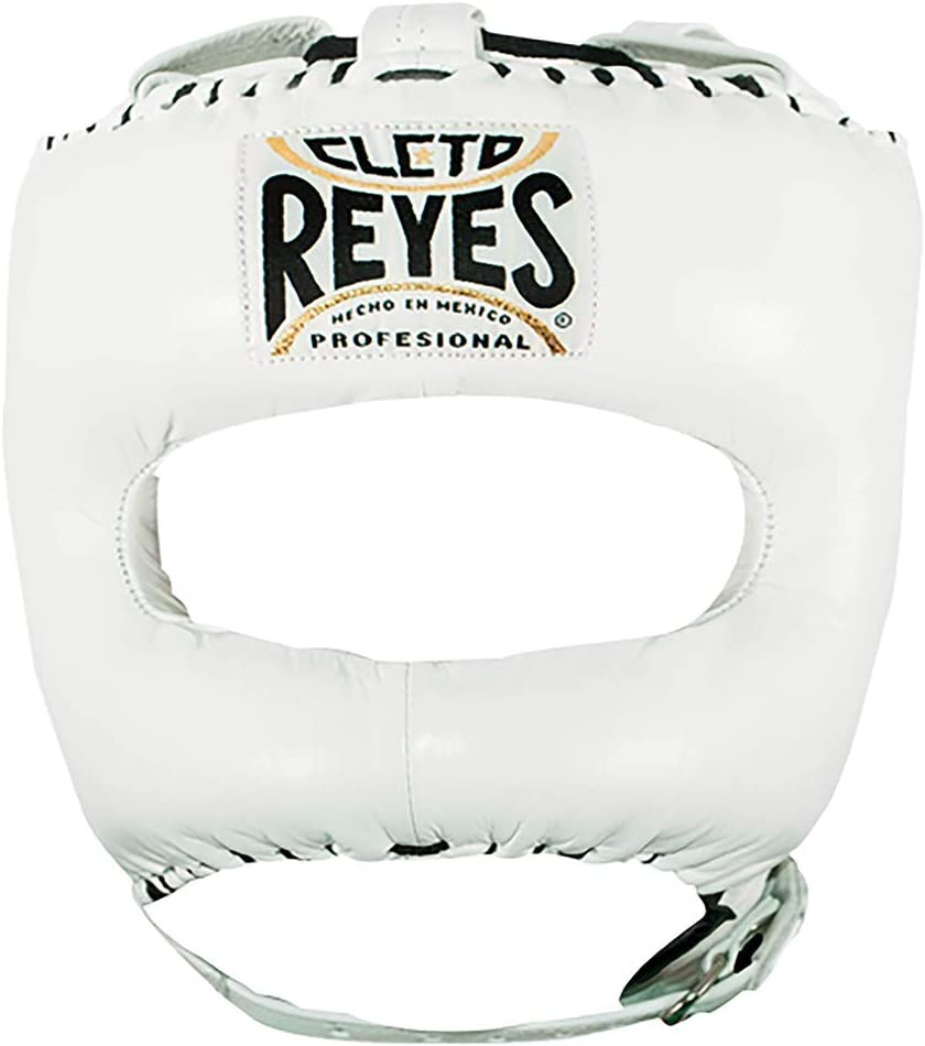 CLETO REYES Traditional Headgear Unisex