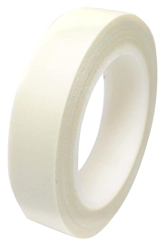 CS Hyde 17-FibGX Fiberglass with Highest Adhesion, Silicone Adhesive, 4
