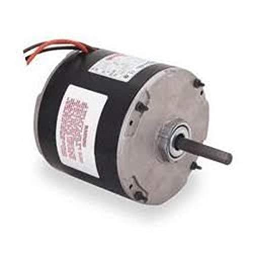 Aaon R95640 1/3HP 208-230V 1P Motor fit Aaon