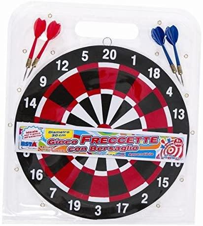RST Target Darts C/D. cm.30
