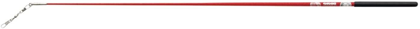 Sasaki - R.G. Rhythmic Gymnastics - Hologram Sticks - 4 Colors - M-781H-F