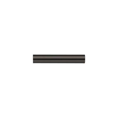 Vermont Gage 911133900, Black Guard Class ZZ Plus Pin Gage, 0.339