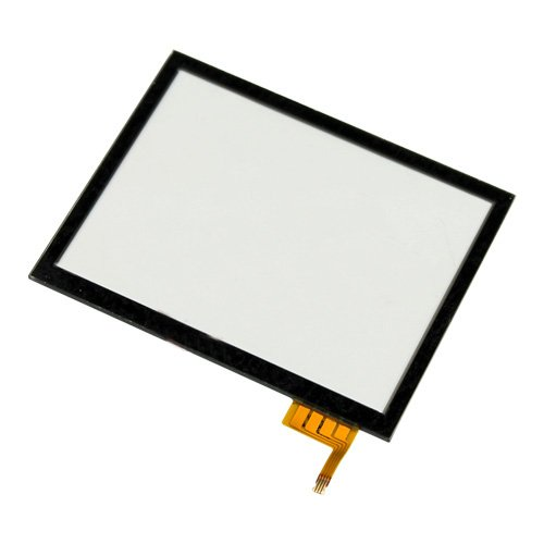 Replacement Digitizer Touch Screen For Nintendo DS Lite DSL NDSL REPAIR PART