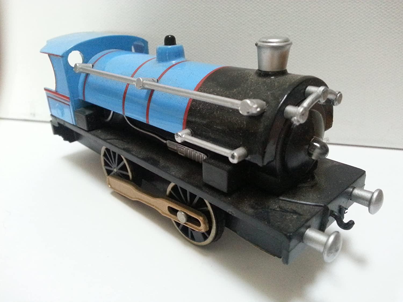 Schylling Die Cast Light/Sound Train DCTS