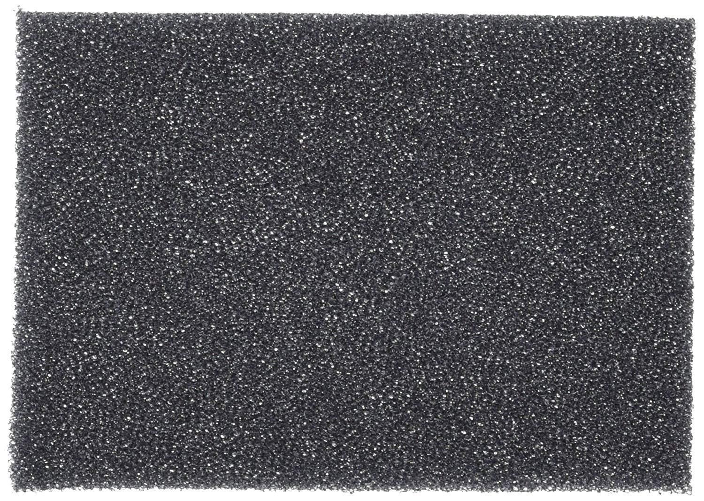 Panasonic Secondary 5100/5200/53 Series 5501/02 Filter Each