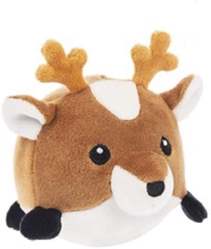 Ganz Slow Rise Squishy Toy Animal (HX11642)