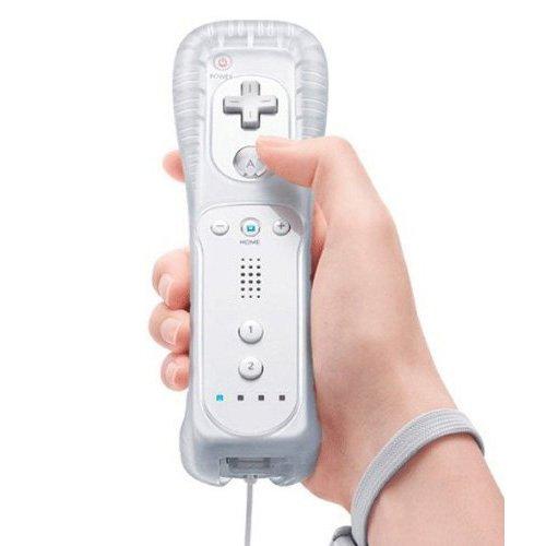 SODIAL(R) Wii Remote Control
