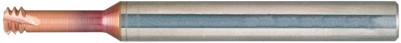 Carmex Thread Mill, 0.250
