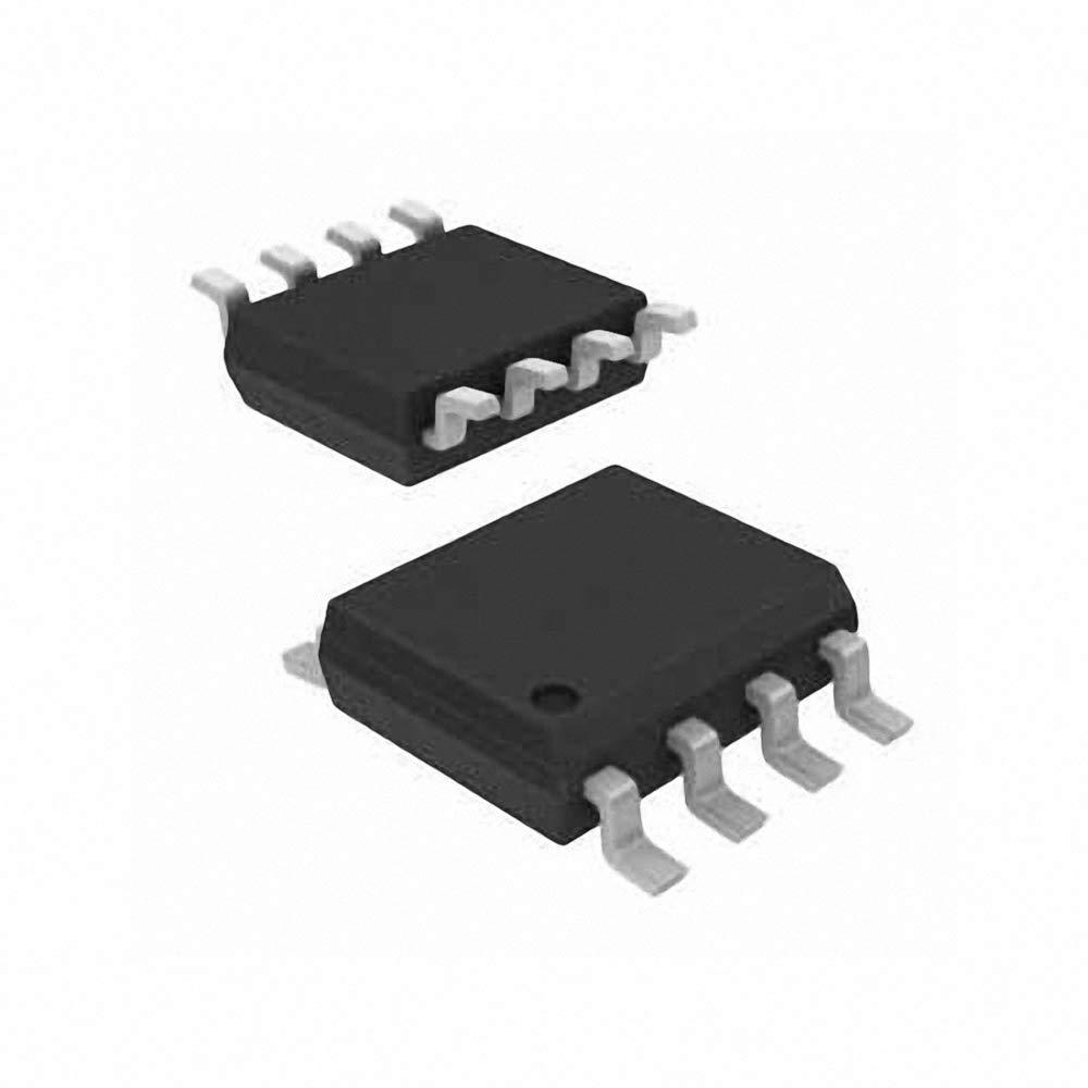 10pcs/lot MAX708TESA MAX708TCSA MAX708 SOP-8 MCU Monitoring chip